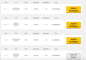 HostGator_India_deals_on_dedi_web_hosting_plan