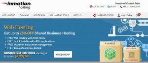 inmotion_hosting_review