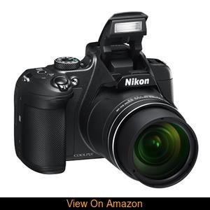 best_camera_under_30000_nikon_coolpix_B700_flash