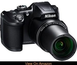best_camera_under_30000_nikon_Coolpix_B500_LCD
