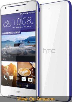 htc_phones_under_15000_htc_desire_628