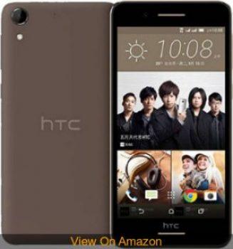 htc_phones_under_15000_htc_desire_728