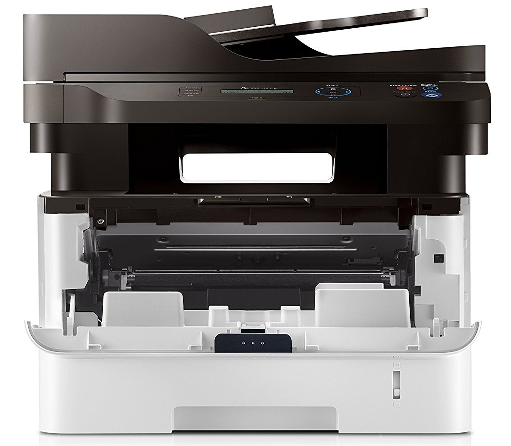 Best Laser Printer In India