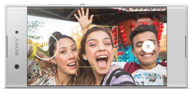 Best Camera Phone Under 25000