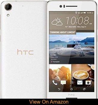 HTC_phone_under_10000_HTC_desire_728_dual_SIM