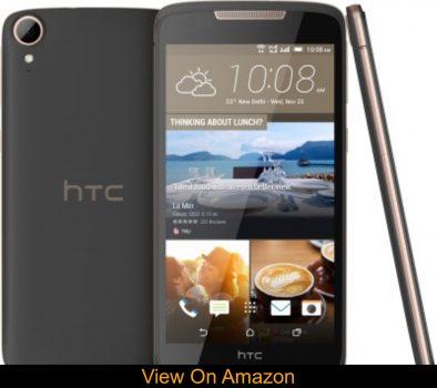 HTC_phone_under_10000_HTC_desire_828