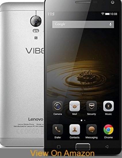 lenovo_mobile_under_10000_Lenovo_Vibe_P1_Turbo