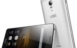 lenovo_mobile_under_10000