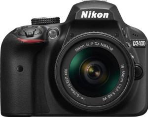 Nikon_D3400_best_DSLR_Under_30000