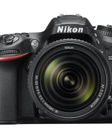 best_nikon_dslr_camera