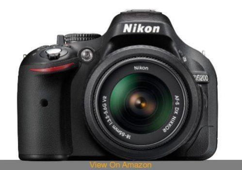 Nikon_D5200_best_DSLR_Under_30000