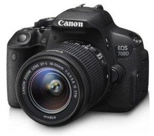 canon_eos_700D_best_DSLR_Under_30000