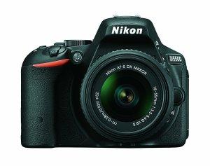 Best_DSLR_Under_50000_Nikon_D5500