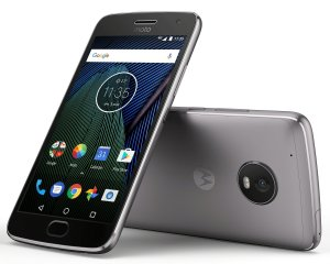best_camera_phone_under_20000_Moto_G5_Plus