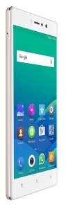 best_camera_phone_under_20000_Gionee_S6S
