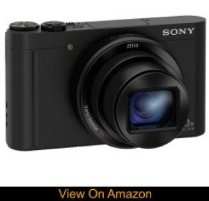 best camera under 30000 2018 best point and shoot cameras rh get10best in Manual 35Mm Camera Camera with Manual Focus