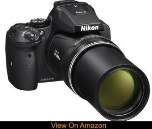 best_camera_under_30000_nikon_coolpix_P900_lens