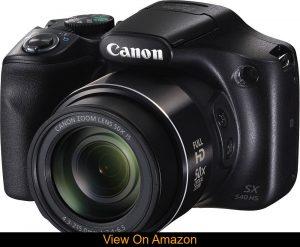 best_camera_under_30000_canon_powershot_SX5401