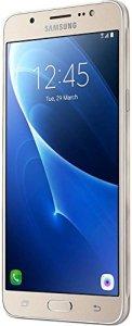best_samsung_mobile_under_15000_Samsung_Galaxy_J5