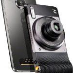 best_camera_phone_under_25000_Moto_Z_play