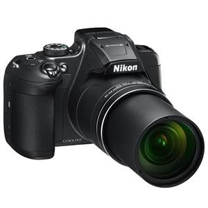 best_point_and_shoot_camera_Nikon_B700