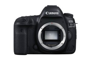 best_dslr_camera_in_india_canon_eos_5d_mark_iv