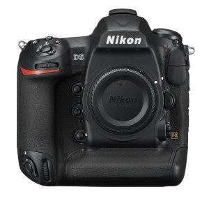 best_dslr_camera_in_india_Nikon_D5