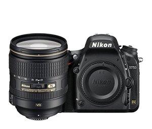 best_dslr_camera_in_india_nikon_D750