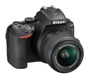 best_dslr_camera_in_india_Nikon_D5500