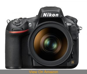 best_dslr_camera_in_india_nikon_D810