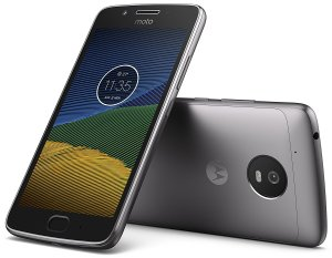 Best_4G_mobile_under_15000_-Moto_G5