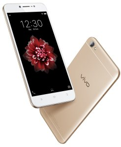 Best_4G_mobile_under_15000_-Vivo_Y66