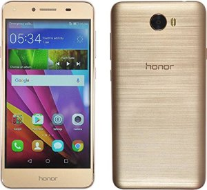 best_smartphone_under_5000_-Honor_Bee