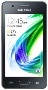 best_smartphone_under_5000_samsung_z2