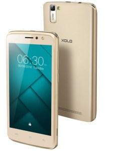 best_smartphone_under_5000_Xolo_era-_4g