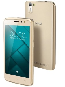 best_smartphone_under_5000_Xolo_era-_4g