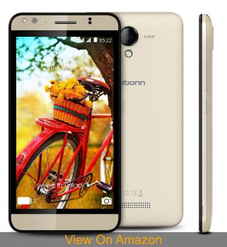 best_smartphone_under_5000_Karbonn_Titanium_Machfive