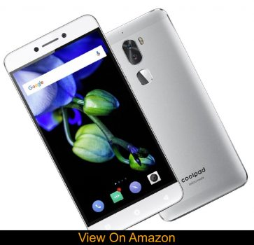 best_camera_phone_under_15000_coolpad_cool_1