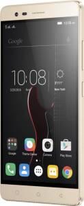 best_phone_under_15000_lenovo_vibe_k5