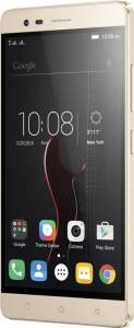best_phone_under_15000_lenovo_vibe_k5