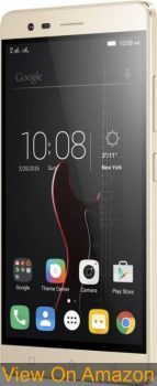 best_mobilephone_below_15000_lenovo_vibe_k5