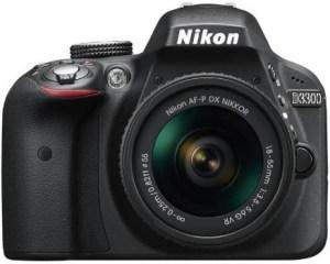 Best_nikon_dslr_camera_nikon_d3300_dslr