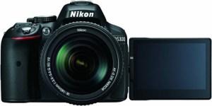 Best_nikon_dslr_camera_nikon_d5300_dslr