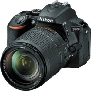 Best_nikon_dslr_camera_nikon_d5500_dslr