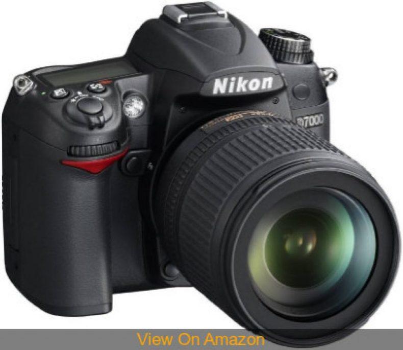 Best_nikon_dslr_camera_nikon_d7000_dslr