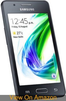 4G_Mobile_phones_under_5000_Samsung_Z2