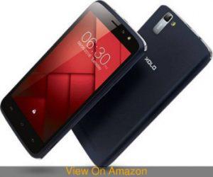 4G_Mobile_phones_under_5000_Xolo_Era_2