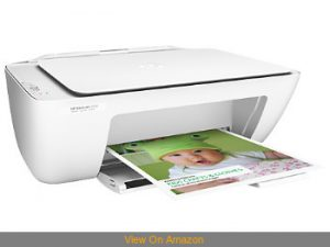best_laser_printer_in_india_HP_Deskjet_2131