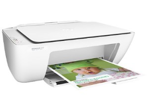 best_laser_printer_in_india_HP_Deskjet_21311