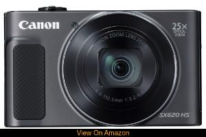 best_camera_under_15000_canon_powershot_sx620_hs